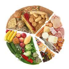 étrendkiegészítők