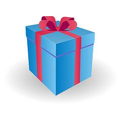 Ötletes ajándékok a családnak