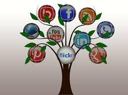 Van választék, ha internet szolgáltatót keres