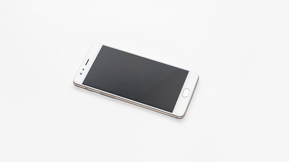 telefon vásárlás online
