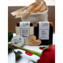 oliva szappan