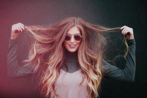 Hatékony hajhullás elleni szérum
