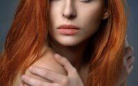 Bőrápolás felsőfokon